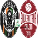 pronostico venezia-salernitana
