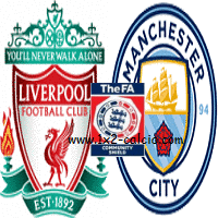 pronostico liverpool-manchester city