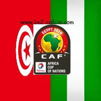 pronostico tunisia-nigeria