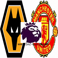 pronostico wolves-manchester united