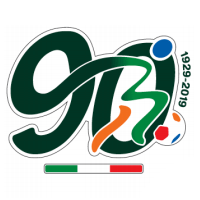 pronostici Serie B 19 ottobre