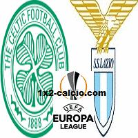 Pronostico Celtic-Lazio