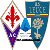Pronostico Fiorentina-Lecce