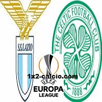 Pronostico Lazio-Celtic