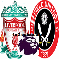 Pronostico Liverpool-Sheffield