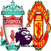 Pronostici Premier League 19 gennaio 2020
