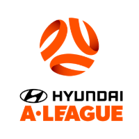 Pronostici A-League 20 marzo
