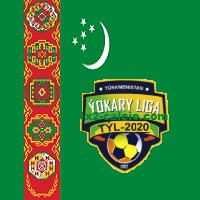 Pronostici Yokary Liga