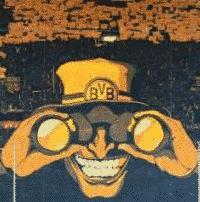 Probabili formazioni Dortmund-Schalke