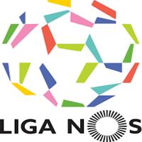 Pronostici Primeira Liga portoghese