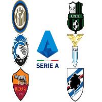 Pronostici Serie A 24 giugno