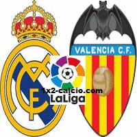 Pronostici Liga 18 giugno