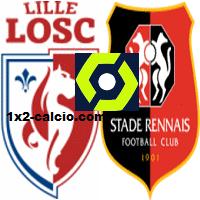 Pronostici Ligue 1 22 agosto