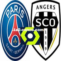 Pronostico PSG-Angers