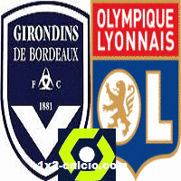 Pronostico Bordeaux-Lione