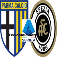 Pronostico Parma-Spezia