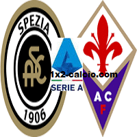 Pronostico Spezia-Fiorentina