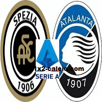 Pronostico Spezia-Atalanta