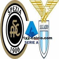 Pronostico Spezia-Lazio