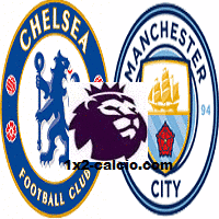 Pronostico Chelsea-Manchester City