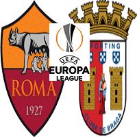 Pronostico Roma Braga