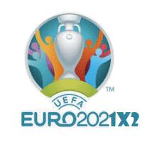 Pronostici antepost Euro 2021