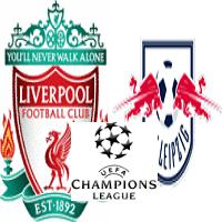 Pronostico Liverpool Lipsia