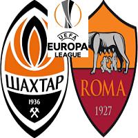 Pronostico Shakhtar Roma