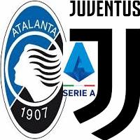 Pronostico Atalanta Juventus