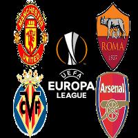 Europa League 29 aprile