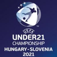 pronostici quarti europei Under21