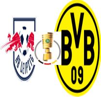 pronostico Lipsia-Dortmund