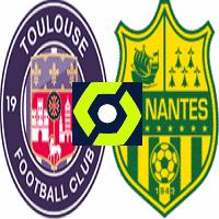 Pronostico Tolosa Nantes