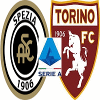 Pronostico Spezia Torino