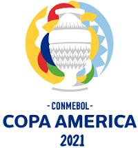 Pronostici Copa America 17-18 giugno