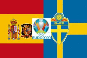 Pronostico Spagna Svezia