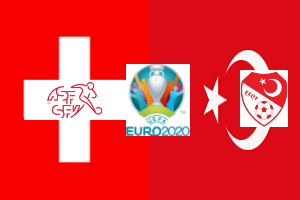 pronostico Svizzera-Turchia