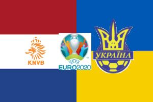 Pronostico Olanda Ucraina