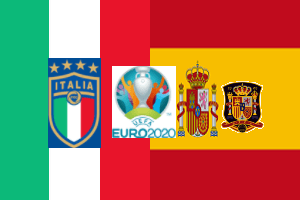 Pronostico Italia Spagna