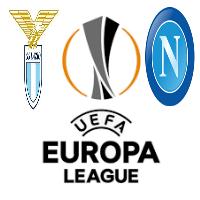 antepost europa league 2021-2022