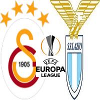 Pronostico Galatasaray Lazio