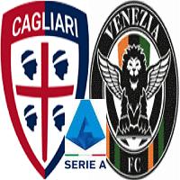Pronostico Cagliari Venezia