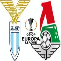 Pronostico Lazio-Lokomotiv Mosca
