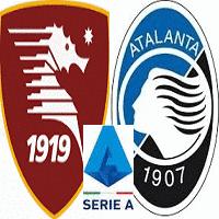 Pronostico Salernitana Atalanta
