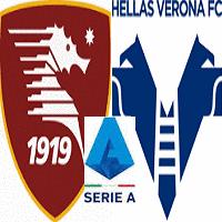 Pronostico Salernitana Verona