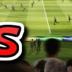 Dukla Prague U21 Sparta Sofascore High Back Sofa Designs Paid Picks 1 2