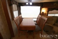 2012 KEYSTONE RV COUGAR, 327RES