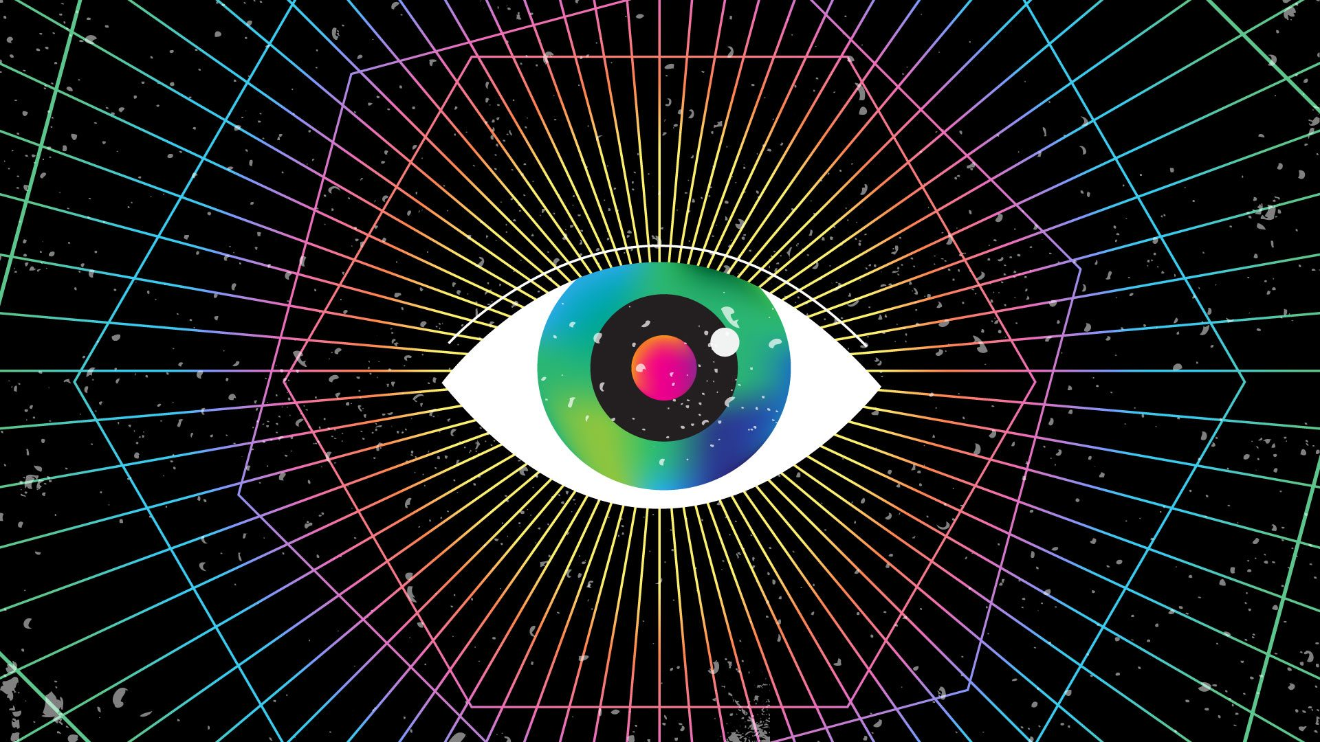 a psychedelic research renaissance