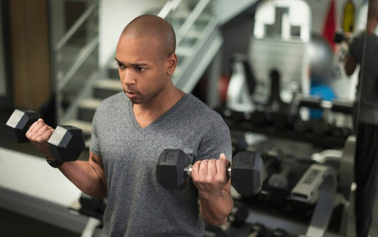 5 Common Strength Training Mistakes to Stop Doing