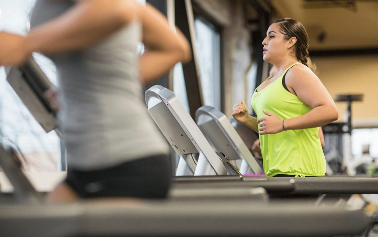 5 Tips to Lift You Up When Working Out Feels Pointless